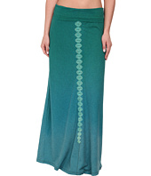 Prana - Benita Skirt