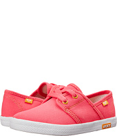 Roxy Kids - Hermosa (Toddler)