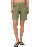 Royal Robbins - Kick It Short