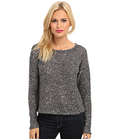 Townsen - Spark Sweater