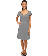 Prana - Faith Dress