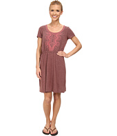 Prana - Bess Dress