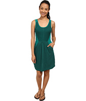 Prana - Maisy Dress