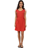 Prana - Angelina Dress