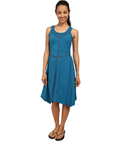 Prana - Trixie Dress
