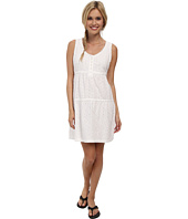 Prana - Kendall Dress