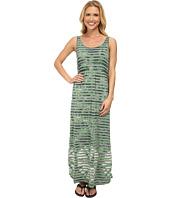 Prana - Adrienne Dress