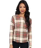 Townsen - Sleigh Sweater