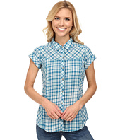 Royal Robbins - Peasant Plaid S/S