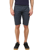 Nike SB - SB Fremont Stretch Five-Pocket Short