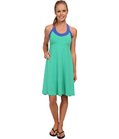 Prana - Cali Dress