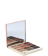 Stila - Eyes are the Window Shadow Palettes