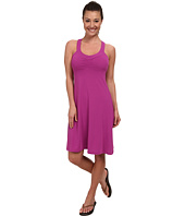 Prana - Shauna Dress