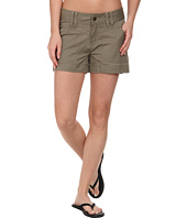 Royal Robbins - Ranger Twill Short