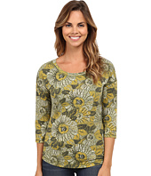 Royal Robbins - Sookie Sunflower Crew