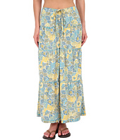 Royal Robbins - Sookie Sunflower Convertbile Skirt