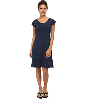 Royal Robbins - Sookie Dress