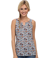 Royal Robbins - Wildflower Eco Tank