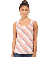Royal Robbins - Adrift Stripe Tank