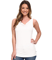 Toad&Co - Wisper Double Tank Top
