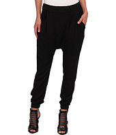 Alternative - Rayon Drop Crotch Pant