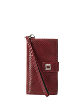 Lodis Accessories - Anderson Cassie Phone Wallet