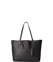 Lodis Accessories - Glendora Jillian Tote