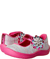 Stride Rite - Haylie (Toddler)
