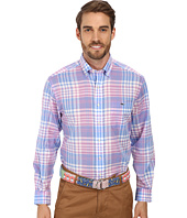Vineyard Vines - Tucker Shirt - Sandbar Plaid