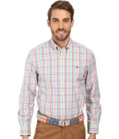 Vineyard Vines - Slim Whale - Windway Gingham