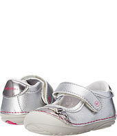 Stride Rite - SRT SM Buttercup (Infant/Toddler)