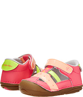 Stride Rite - SRT SM Lynden (Infant/Toddler)