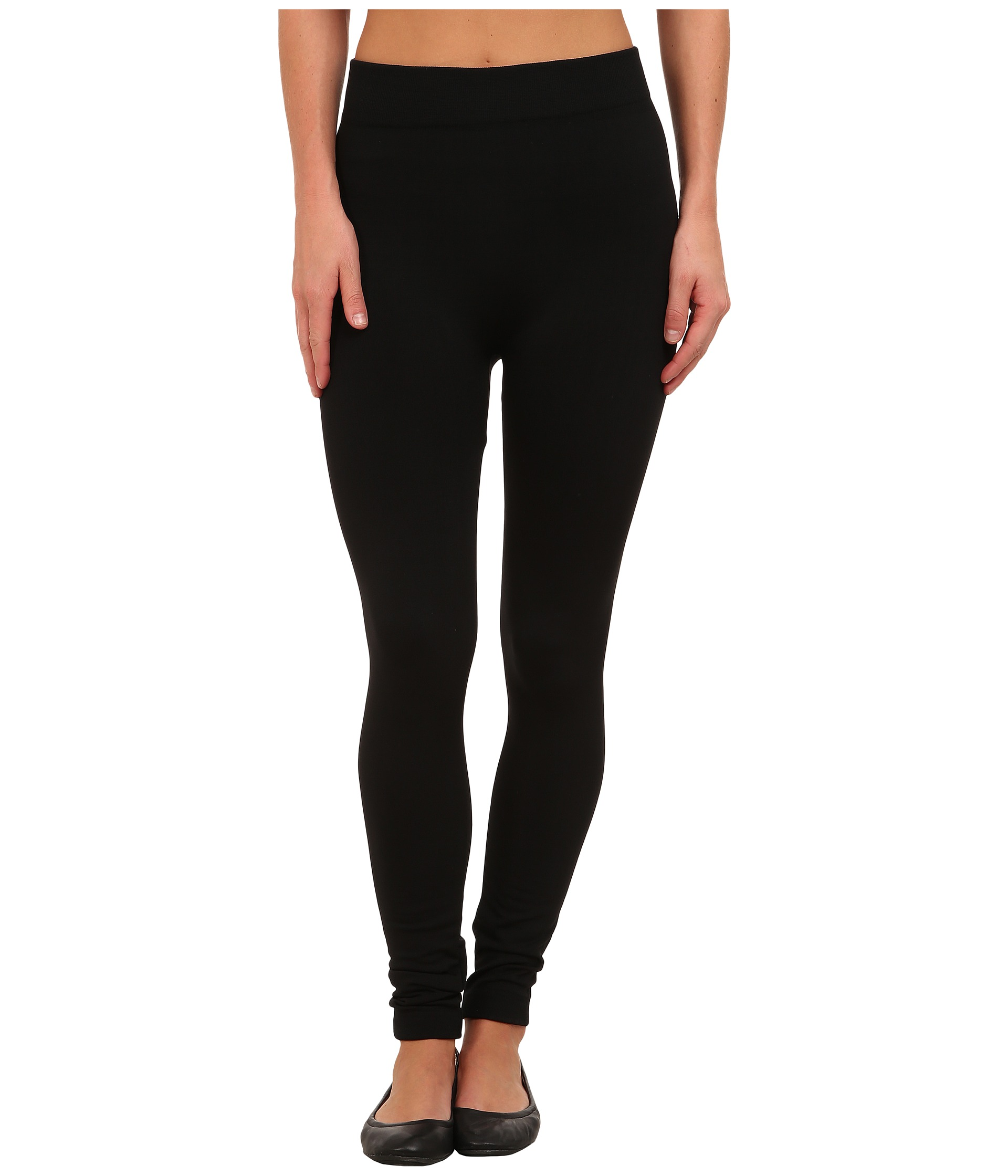 Free Shipping - We have the very best selection of women's fleece leggings for amazing warmth and fit at the lowest online prices.