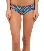 L*Space - Antigua Black Estella Classic Bottom