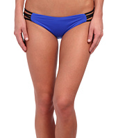 L*Space - Color Block Low Down Classic Bottom