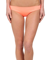 L*Space - Emma Two-Tone Bitsy Bottom