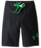 Under Armour Kids - Shorebreak Boardshort (Big Kids)