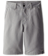 Under Armour Kids - Embarker Amphibious Short (Big Kids)