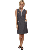 Royal Robbins - Strider Stretch Dress