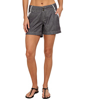 Royal Robbins - Strider Stretch Short