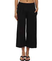 Royal Robbins - Breeze Thru Culotte
