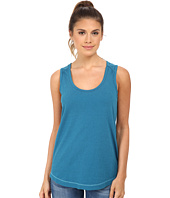 Royal Robbins - Breeze Thru Tank