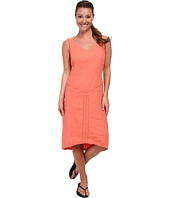 Royal Robbins - Panorama Dress