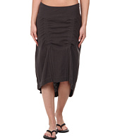 Royal Robbins - Panorama Skirt