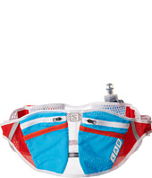 Salomon - S-Lab Advanced Skin 1 Belt Set