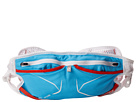 Salomon S-Lab Advanced Skin 3 Belt Set