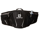 Salomon Agile Belt Set