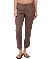 Toad&Co - Ella Ankle Pant
