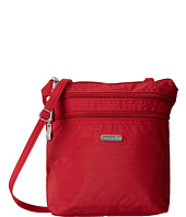 Baggallini - Zipper Bag
