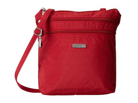 Baggallini Zipper Bag